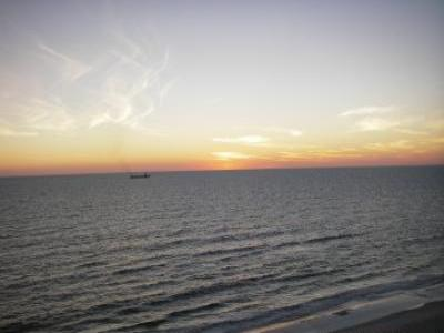 VacationsFRBO Panama City Beach Vacation Rentals Property ID 18452 Grande Surf Club