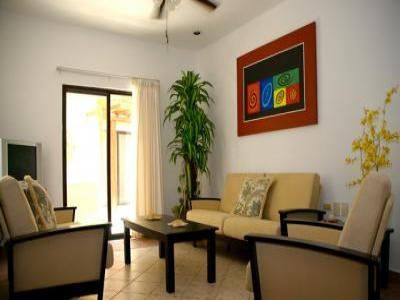 VacationsFRBO Playa del Carmen Vacation Rentals Property ID 18473 Playa del Carmen Rental