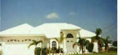 VacationsFRBO.com vacation rentals Property ID 18488