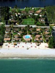 VacationsFRBO Deerfield Beach Vacation Rentals Property ID 18504 Deerfield Beach Rental
