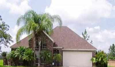 VacationsFRBO Kissimmee Vacation Rentals Property ID 18556 Kissimmee Rental