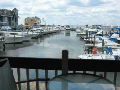 VacationsFRBO Beach Haven Vacation Rentals Property ID 18569 Beach Haven Rental