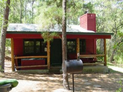 VacationsFRBO Bastrop Vacation Rentals Property ID 18606 Bastrop Rental
