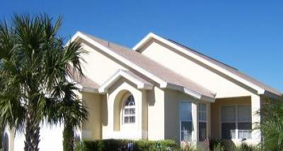 VacationsFRBO Kissimmee Vacation Rentals Property ID 18638 Celebration Villa!
