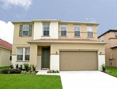 VacationsFRBO Orlando Vacation Rentals Property ID 18646 Orlando Rental