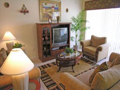 VacationsFRBO Orlando Vacation Rentals Property ID 18654 Windsor Hills Rental