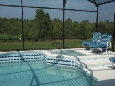 VacationsFRBO Kissimmee Vacation Rentals Property ID 18655 home sweet home