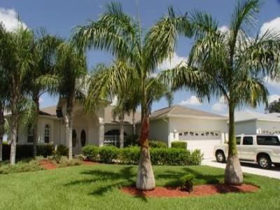 VacationsFRBO Fort Myers Vacation Rentals Property ID 18656 Ft Myers FM3