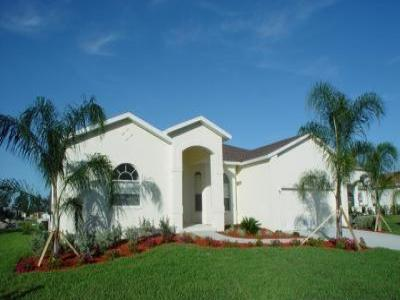 VacationsFRBO Fort Myers Vacation Rentals Property ID 18657 Ft Myers FM4