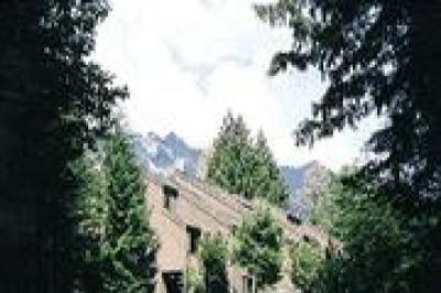 VacationsFRBO Mount Baker Vacation Rentals Property ID 18679 Mount Baker Rental