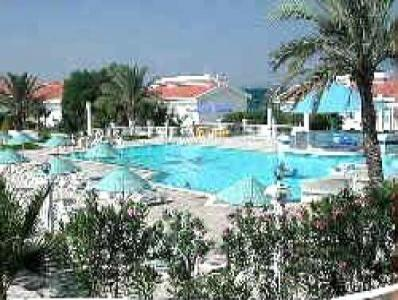 VacationsFRBO Famagusta Mersin Vacation Rentals Property ID 18684 Long Beach Resort - Cyprus Turkey