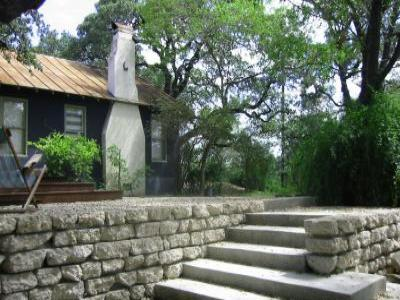 VacationsFRBO Austin Vacation Rentals Property ID 18738 Cardinal House