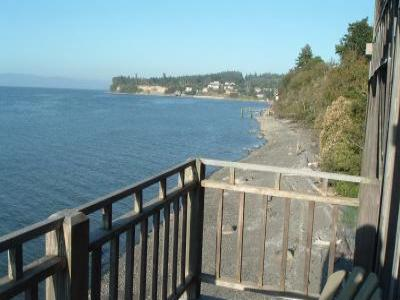 VacationsFRBO Whidbey Island Vacation Rentals Property ID 18742 Whidbey Island Rental