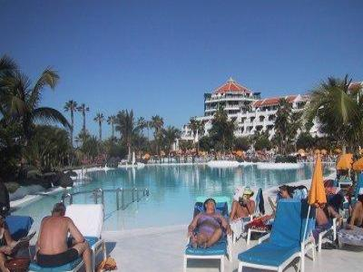 VacationsFRBO Canary Islands Vacation Rentals Property ID 18746 studio
