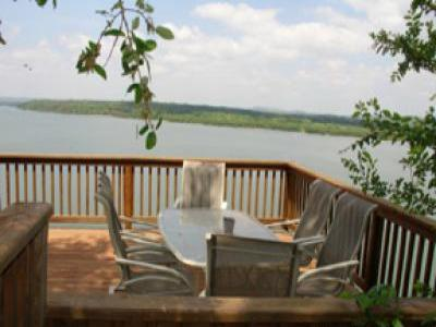 VacationsFRBO Lake Travis Vacation Rentals Property ID 18781 Marcia`s Waterfront Paradise