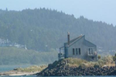VacationsFRBO Lincoln City Vacation Rentals Property ID 18821 Salishan on the Water
