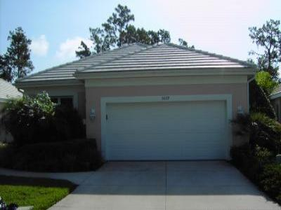 VacationsFRBO Bradenton Vacation Rentals Property ID 18832 Bradenton Rental
