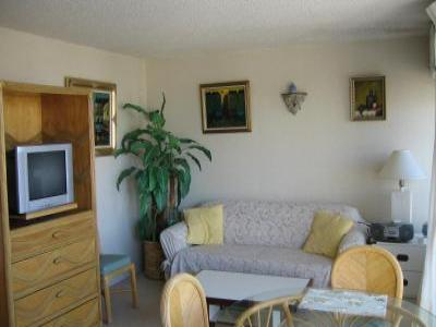 VacationsFRBO Waikiki Vacation Rentals Property ID 18839 Pacific Monarch Condo`s