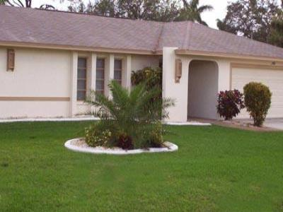 VacationsFRBO Naples Vacation Rentals Property ID 18842 Naples Rental