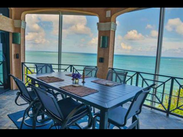 VacationsFRBO.com vacation rentals Property ID 18843