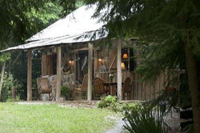 VacationsFRBO Beattyville Vacation Rentals Property ID 18846 Red River Gorge Rental