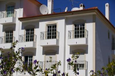 VacationsFRBO Algarve Vacation Rentals Property ID 18850 Belize - Algarve Rental