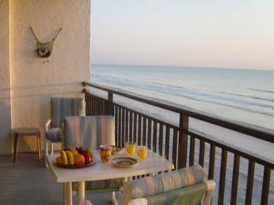 VacationsFRBO New Smyrna Beach Vacation Rentals Property ID 18857 New Smyrna Beach Rental