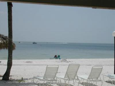 VacationsFRBO Fort Myers Vacation Rentals Property ID 18869 Ft Myers Rental