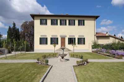 VacationsFRBO Mugello Vacation Rentals Property ID 18875 Erbaia