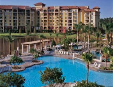 VacationsFRBO Kissimmee Vacation Rentals Property ID 18895 Wyndham Bonnet Creek
