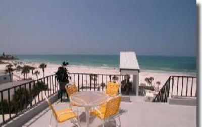 VacationsFRBO Siesta Key Vacation Rentals Property ID 18900 House of the Sun: Siesta Key: FL
