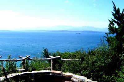 VacationsFRBO Whidbey Island Vacation Rentals Property ID 18916 Boavista Central Whidbey