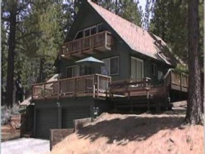 VacationsFRBO South Lake Tahoe Vacation Rentals Property ID 18954 South Lake Tahoe Rental