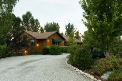 VacationsFRBO.com vacation rentals Property ID 18961
