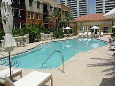 VacationsFRBO West Palm Beach Vacation Rentals Property ID 18970 West Palm Beach Rental
