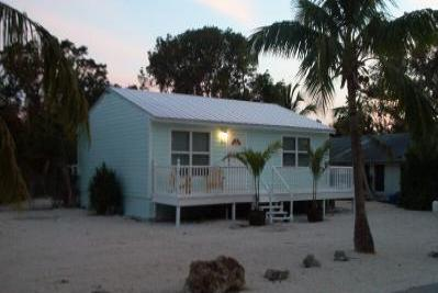 VacationsFRBO Key Largo Vacation Rentals Property ID 18973 Key Largo Rental