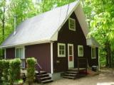 VacationsFRBO.com vacation rentals Property ID 19007