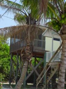 VacationsFRBO Little Gasparilla Island Vacation Rentals Property ID 19014 Paradise Found