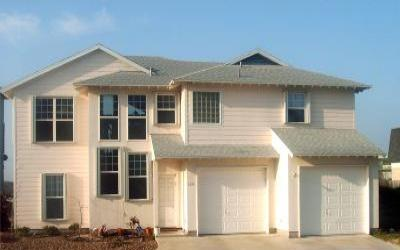 VacationsFRBO Port Aransas Vacation Rentals Property ID 19024 Sand Point Place