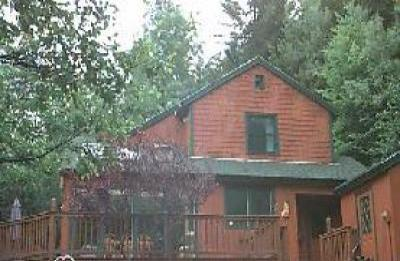 VacationsFRBO.com vacation rentals Property ID 19036