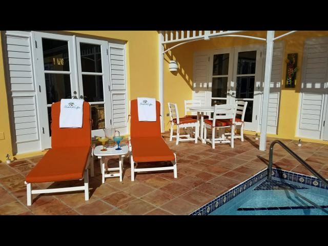 VacationsFRBO.com vacation rentals Property ID 19065