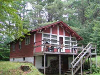VacationsFRBO White Mountains Vacation Rentals Property ID 19080 Franconia Notch Vacations