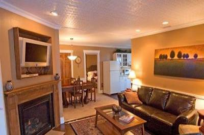 VacationsFRBO Park City Vacation Rentals Property ID 19097 Park City Rental