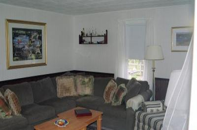 VacationsFRBO Eastham Vacation Rentals Property ID 19140 Eastham Rental