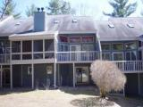 VacationsFRBO.com vacation rentals Property ID 19141