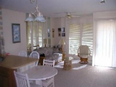 VacationsFRBO Destin Vacation Rentals Property ID 19143 StudioAtSandpiperCove