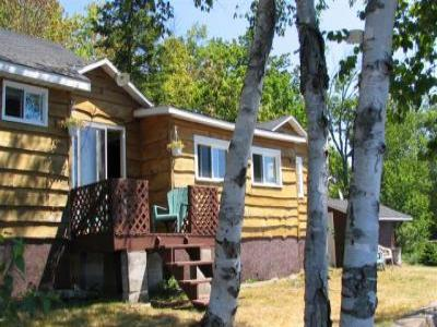 VacationsFRBO Sault Ste Marie Vacation Rentals Property ID 19159 Sault Ste Marie Rental