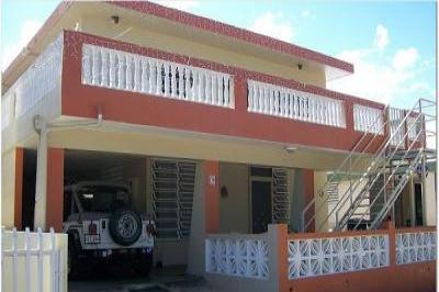 VacationsFRBO Hatillo Vacation Rentals Property ID 19165 C9 Hatillo del Mar Vacation Rentals