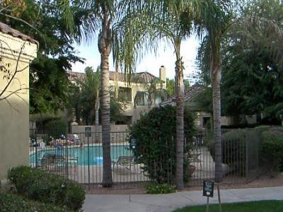 VacationsFRBO Scottsdale Vacation Rentals Property ID 19167 Sienna 2122