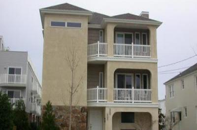 VacationsFRBO Ocean City Vacation Rentals Property ID 19176 Ocean City Rental